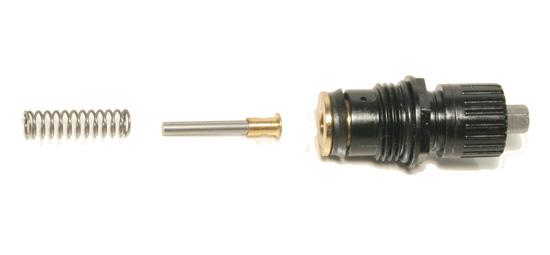 Eyeglass Repair Kit Home Depot : 9721, BRASS PUMP REPAIR KIT