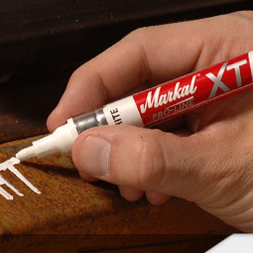 Markal Xt Paint Marker Buy Markal Xt Paint Marker Online
