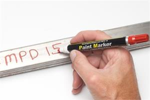 MPD 15 Paint Pen